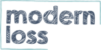 modernloss-logo1