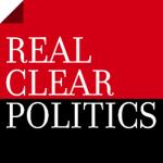 Real-Clear-Politics