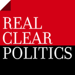 Real-Clear-Politics