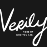 Verily-thumbnail