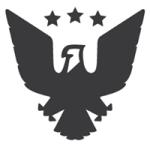 Website-The-Federalist-Logo