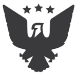 Website-The-Federalist-Logo