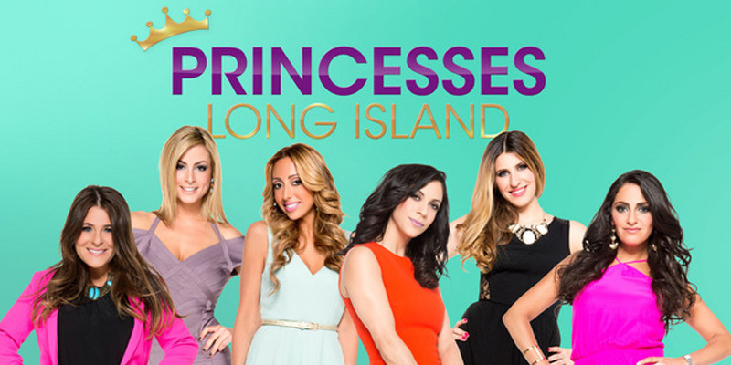 Princesses long island speed dating