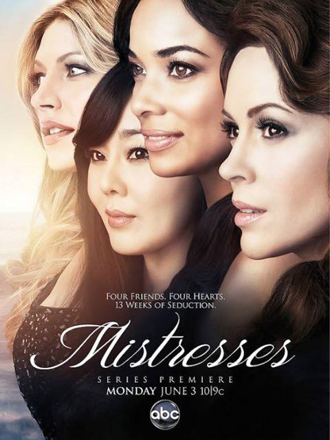Website-Mistresses-TV-Show