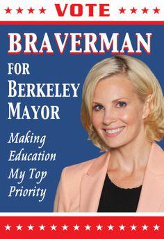 Website-Kristina-Braverman-Campaign-Poster