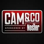Cam&Co