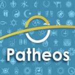 patheos-thumbnail