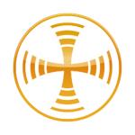 Website-EWTN-news-logo