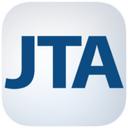 Website-JTA-Logo