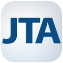 Website-JTA-Logo