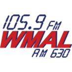 wmal-logo