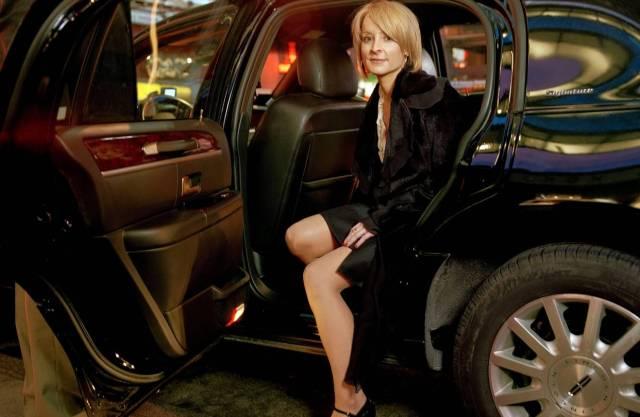 Erin Callan Montella, back in the Lehman days (wsj.com).