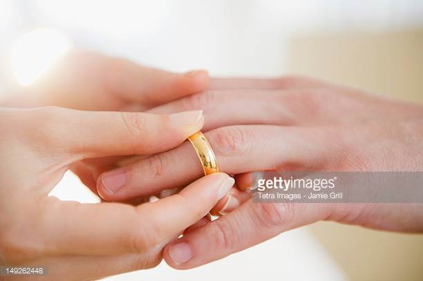 Wedding-Ring-Ceremony