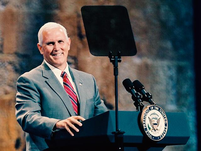 Mike-Pence-at-CUFI-2017.jpg