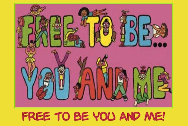 Free-2b_You-and-Me