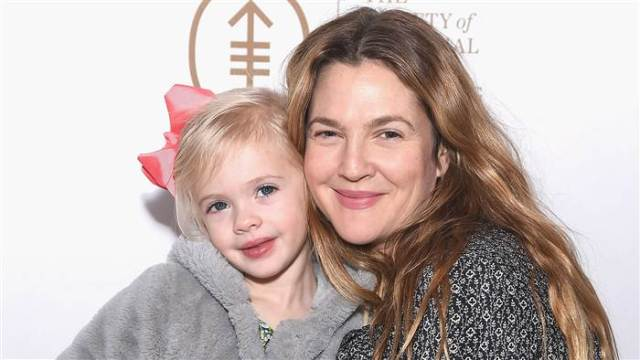 drew-barrymore-and-daughter-frankie-tease-today-170309_63e57a366803d6d15ae06a9a4e8102a0.today-inline-large