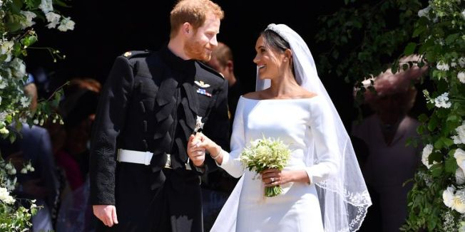 harryandmeghan-wedding