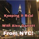 Alex-Garrett-Logo