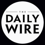 daily-wire-logo