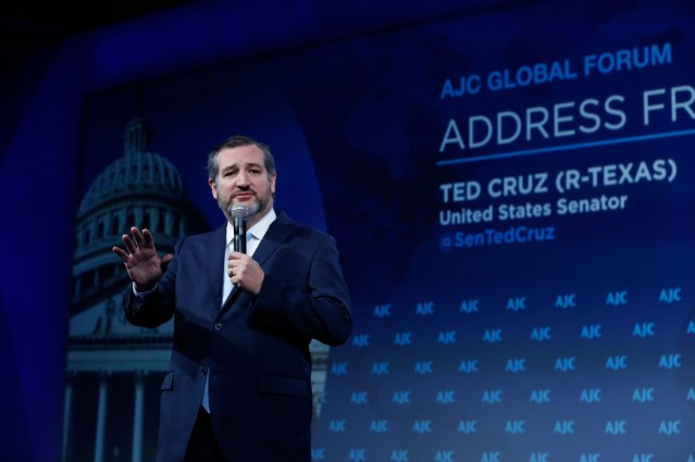 Ted-Cruz-at-AJC