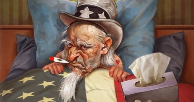 Uncle-Sam-Measles