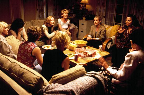 Jerry-Maguire-Women's-Group