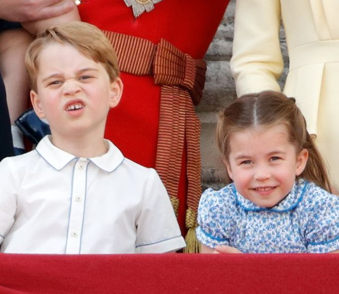 prince-george-of-cambridge-and-princess-charlotte-of-news-photo-1154780615-1566503996