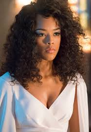 Tiana-from-Empire