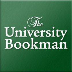 bookman-logo_400x400-1